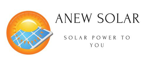 Solar Panel Amp Inverter Repairs Karrinyup Gt Call Firstgen Solutions