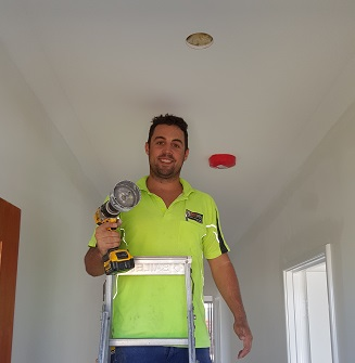 Glendalough Commercial Electrician